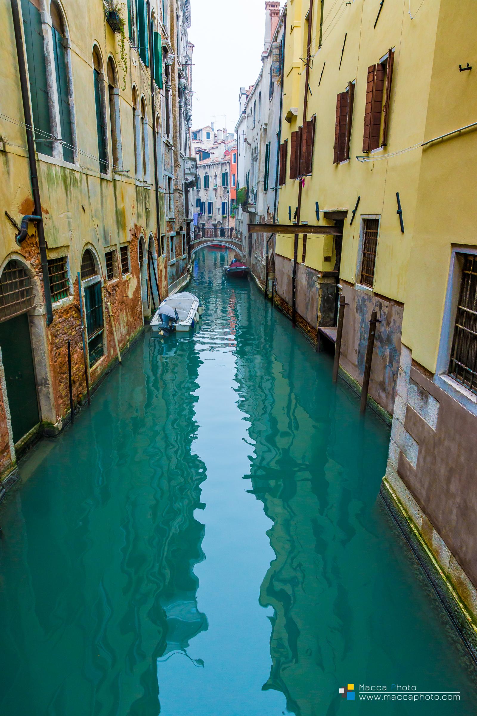 Italy - Venice 10