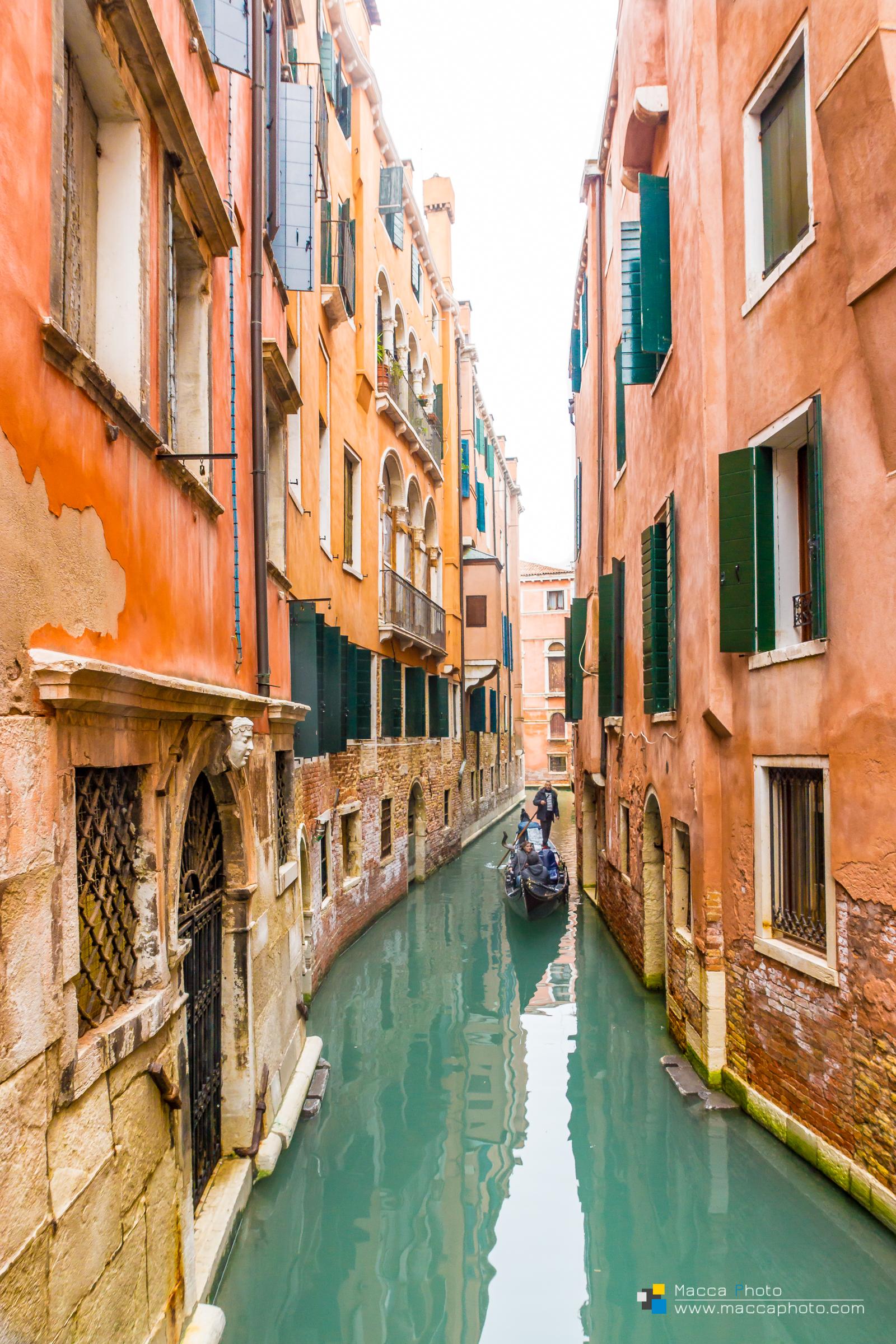 Italy - Venice 05