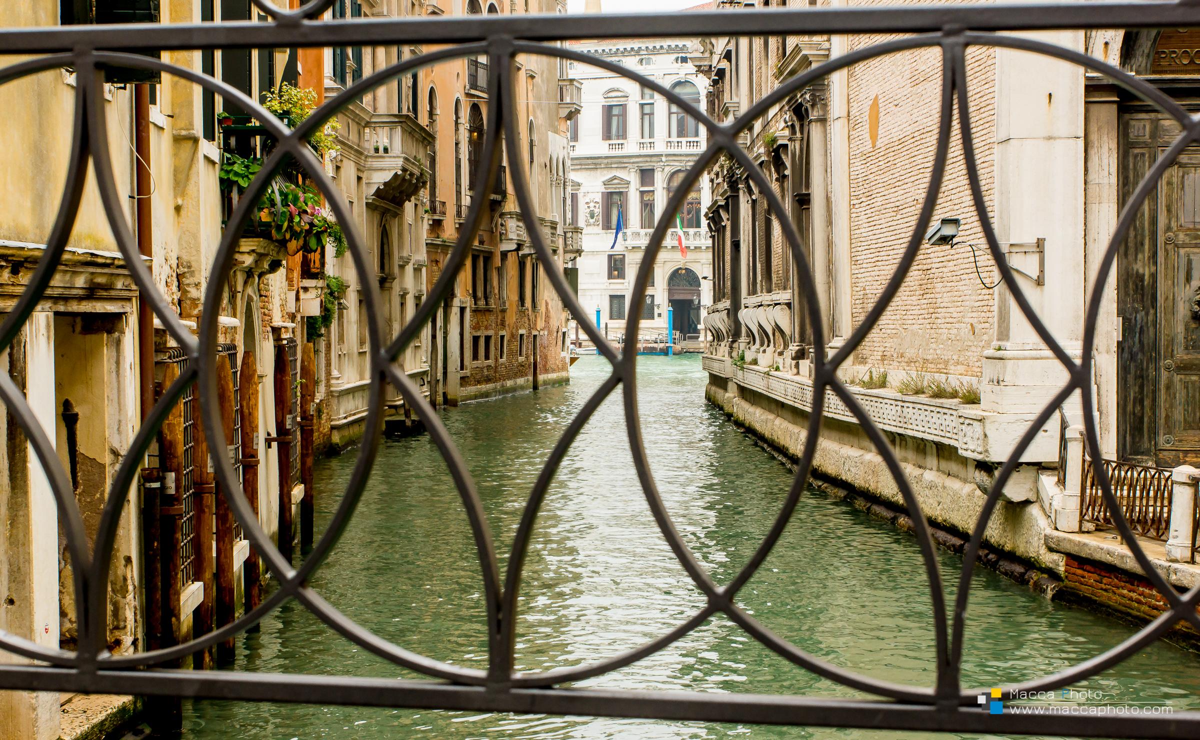 Italy - Venice 11