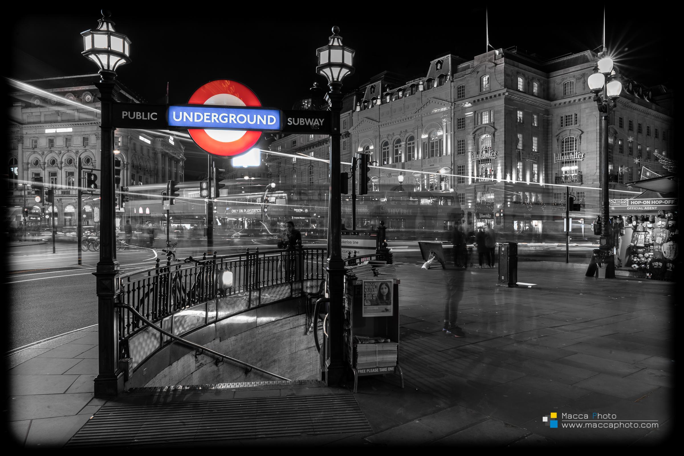 LONDON-LONGEXPO-033-1