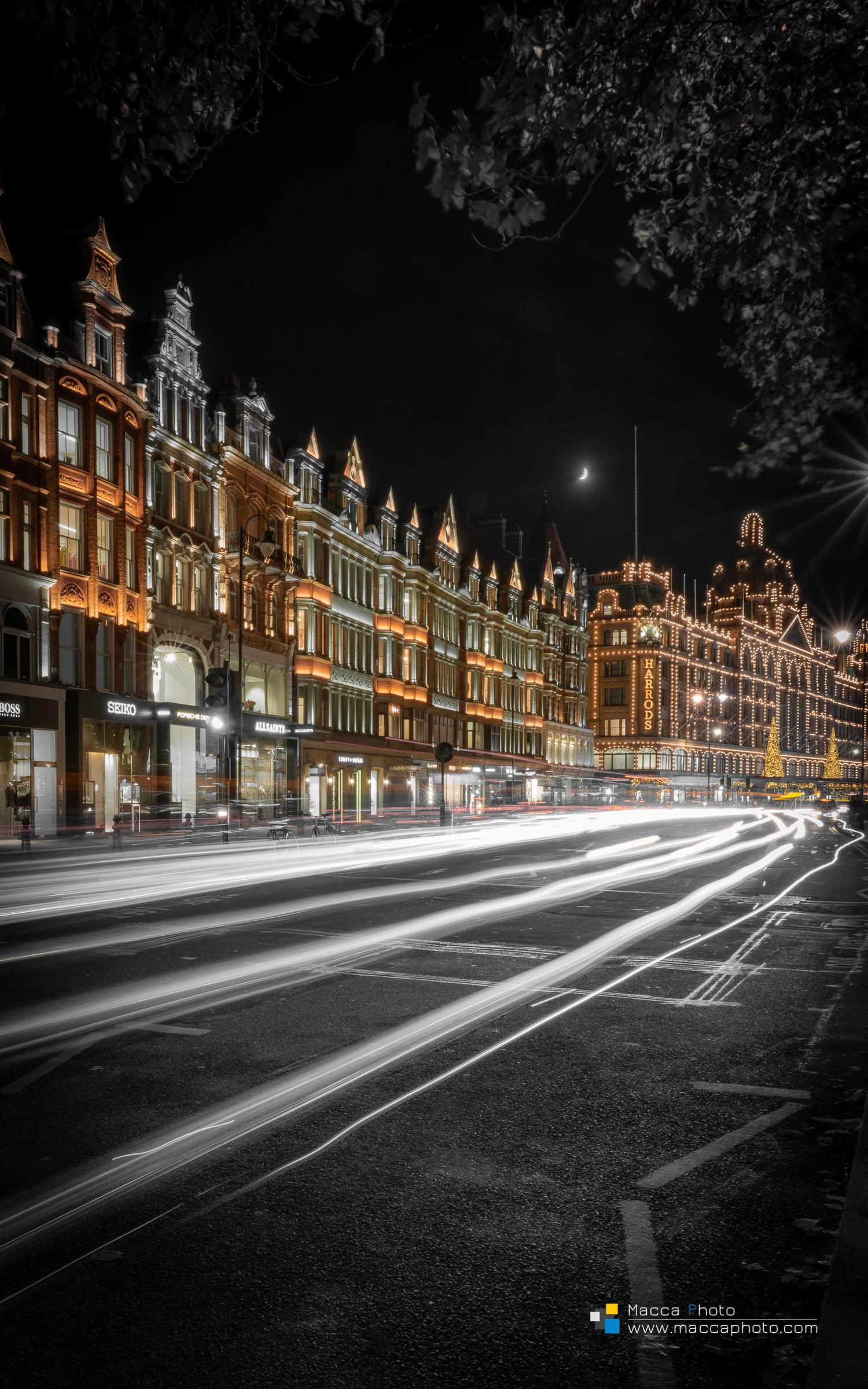 LONDON-LONGEXPO-026-1