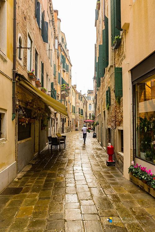 Italy - Venice 06