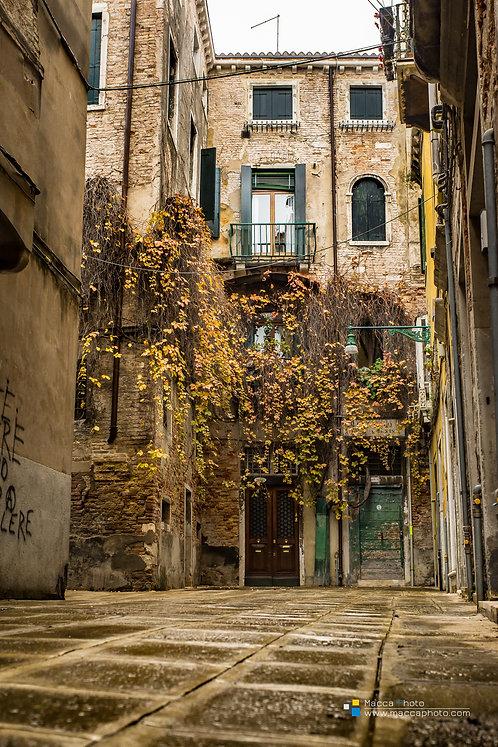 Italy - Venice 08