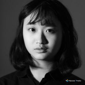 SkyBlue Photography Workshop - Tera