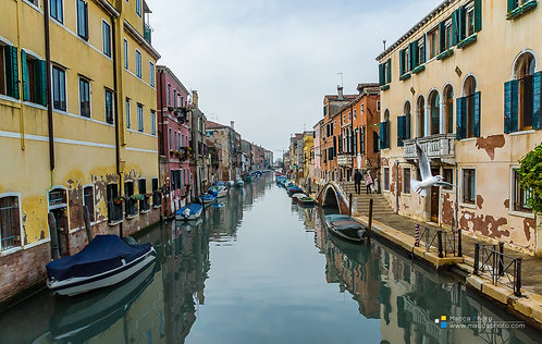Italy - Venice 02