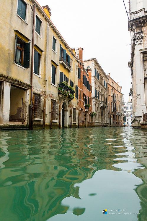 Italy - Venice 07