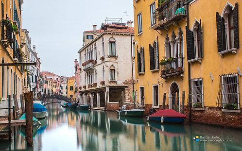 Italy - Venice 03