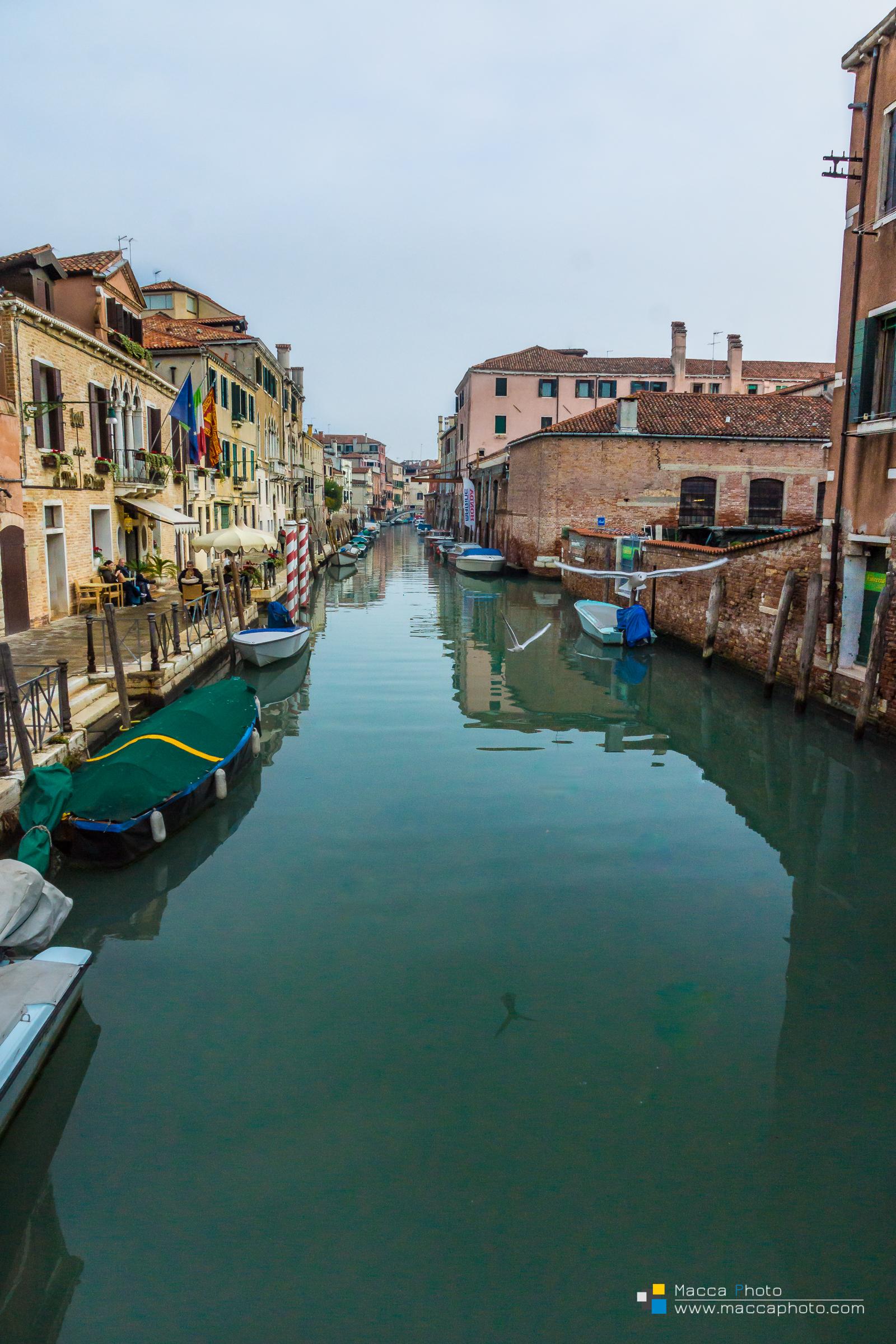Italy - Venice 01