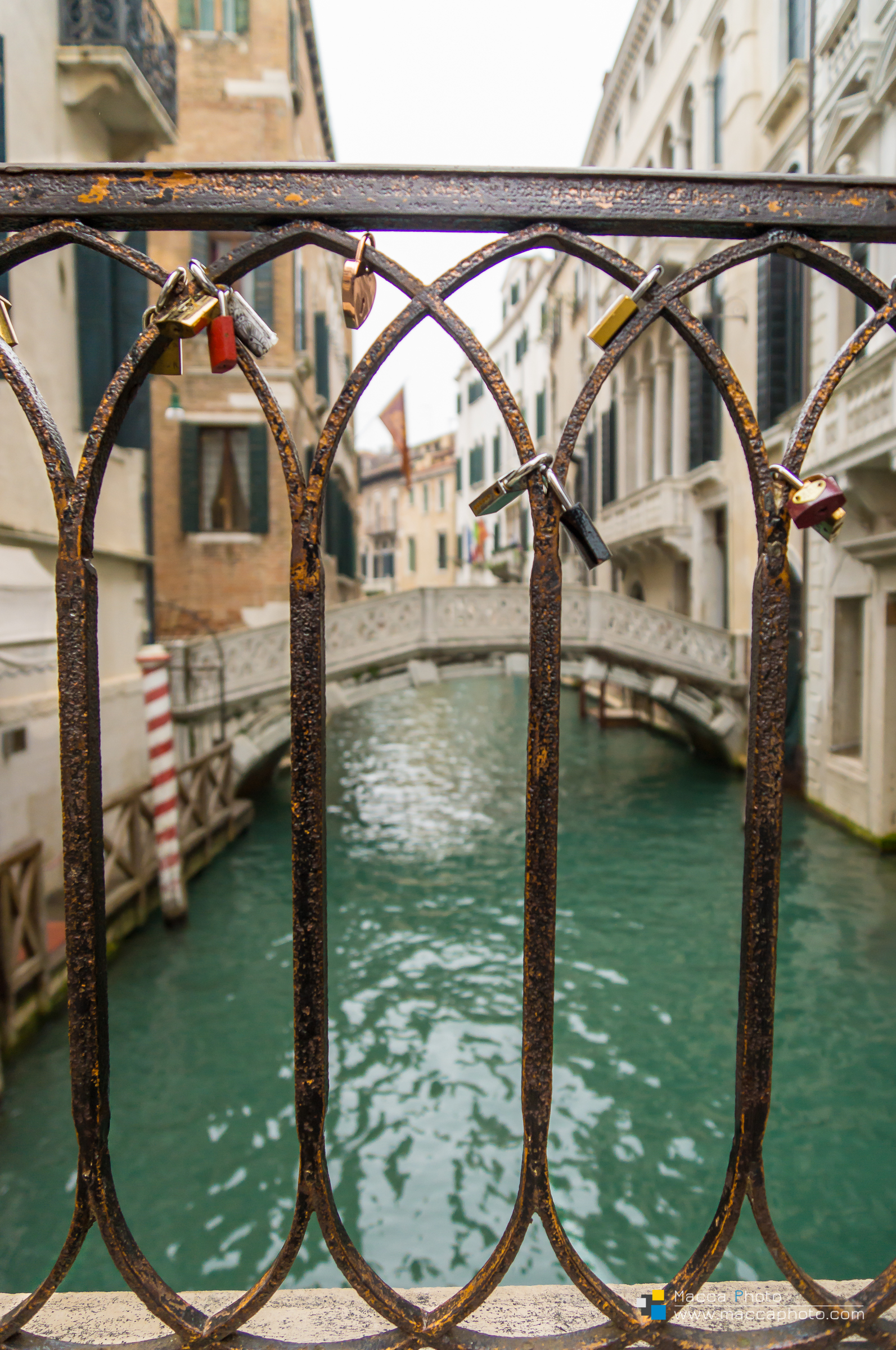 Italy - Venice 04