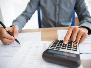 Wzrosły koszty kredytu hipotecznego