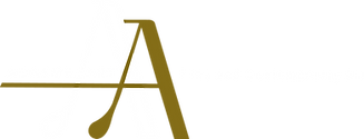 LogoFinalSinfondoNegro.png