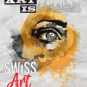 SwissArt Plakat.jpg