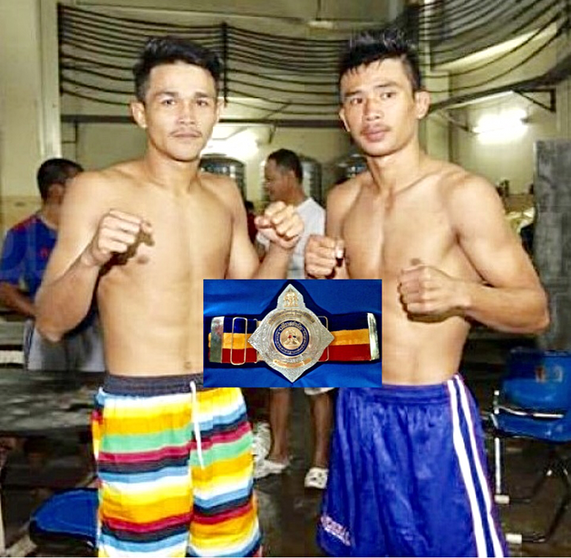 Rajadamnern Boxing Stadium is set to celebrate its 71st birthday with a MuayThai spectacle