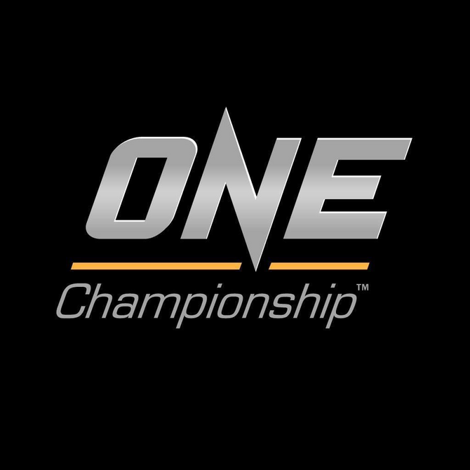 One Championship enters the World of Kickboxing