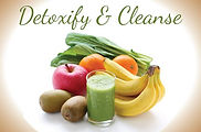 detox-and-cleanse-1.jpg