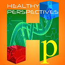 Healthy Perspectives Logo