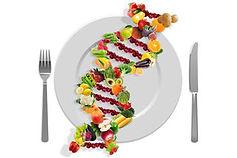 FoodGenesAndMe.jpg
