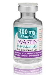 The fight for safer and cost-effective Avastin