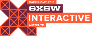 What I learned at SXSW Healthtech 2015: Patient Data is Driving the Future of Health Care