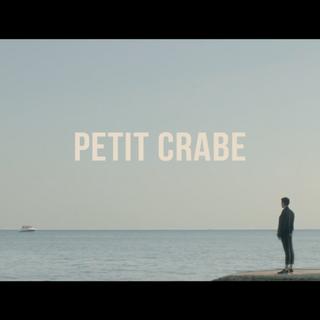 Petit Crabe (2016)