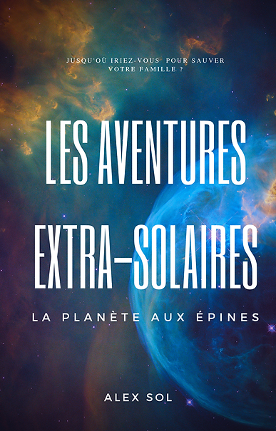 Les aventures extra solaire-4.png