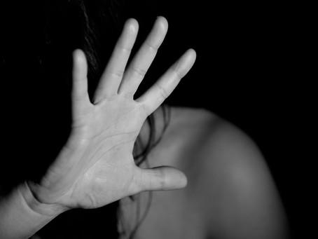 Pourquoi j'ai choisi d'écrire sur la violence conjugale et domestique ?