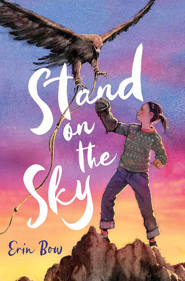 STAND_ON_THE_SKY_Cover_8-3.jpg