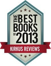 Kirkus Best Books