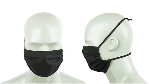H2 Mask