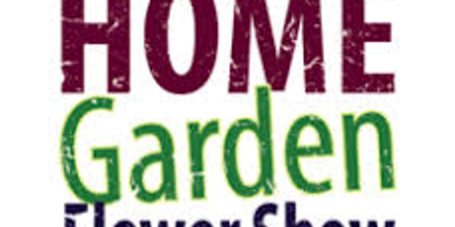Home, Garden, Flower, Cannabis Show