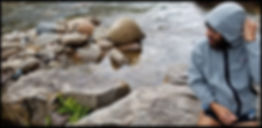 Drew on rock Boulder.jpg