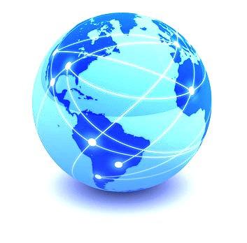 International shipping charge (JPN)