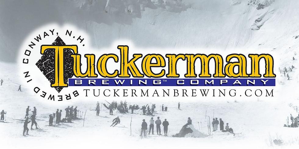 Tuckermans Inferno Pentathlon Registration