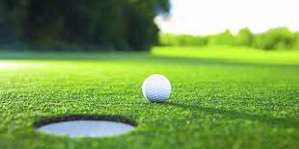 MWVCC Annual Golf Tournament