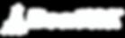 boatus-white-294df5e30b90b6c3ed35984623c