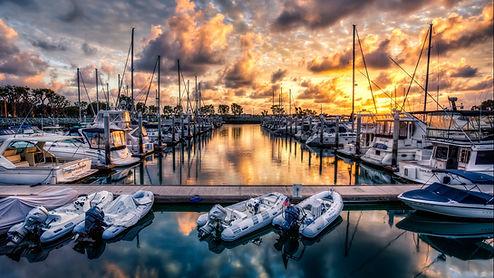 repairs-at-boat-marinas