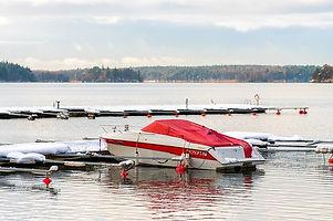 boat winter storage.jpg