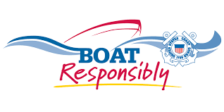 Basic Boat safety tips