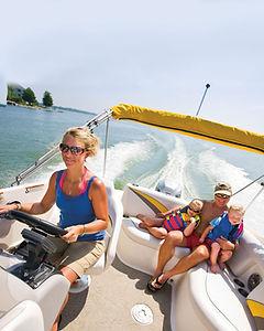fun_on_boat2.jpg
