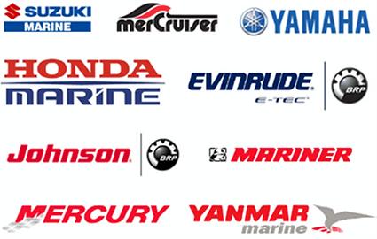 boat mechanic near me, boat repair, boat maintenance, yamaha, mercury, volvo penta, E-tec, mercruiser, yanmar, suzuki, mercury marine, brp, yamaha outboard, evinrude, johnson,honda marine, boat repair shop