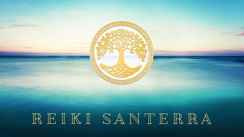 reiki website banner 2021.jpg