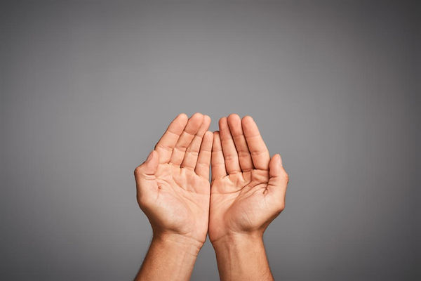 hands-cupped-together-showing-palms-repr