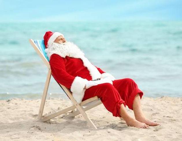 98715799-authentic-santa-claus-relaxing-