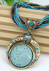 collier lune.png