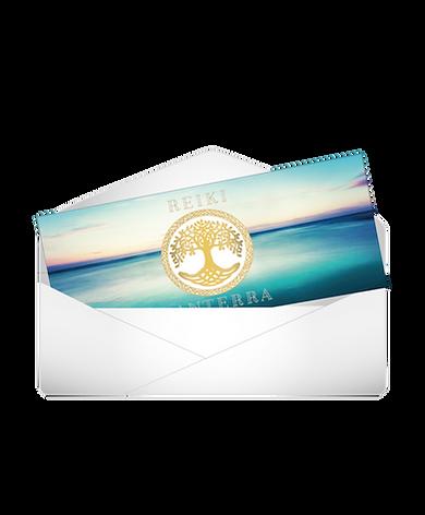 Carte cadeau - envoie poste.png