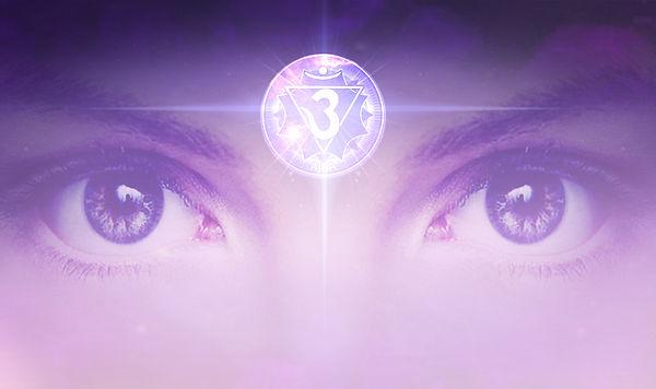 eye_pale.jpg