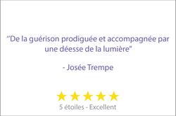 review_-_Josée_Trempe