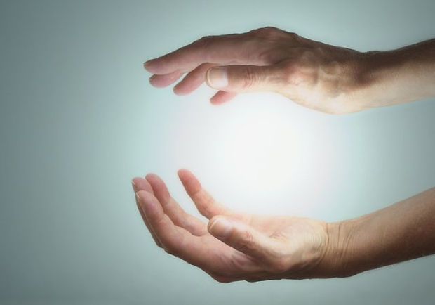 reiki-sensations-hands.jpg