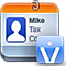 Contact Management + CRM by vCita Inc. || WIX App Market
