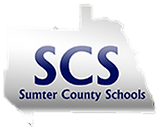 Sumter.png